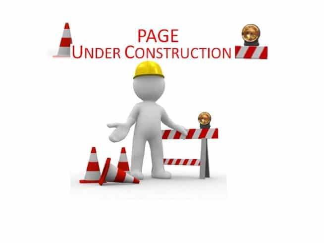 under construction graphics - ANIMATED GIF