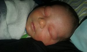 2837_Madriella Baby