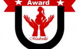 Community Doula Award