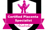 Certified Placenta Specialist