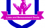 Loss and Bereavement Doula