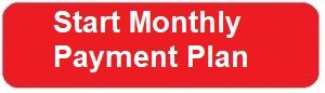 Monthly payment plan button