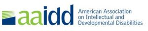 AmericanAssociation on Intellectual and Developmental Disabilities