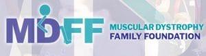 Mucular Dystrophy Family Foundation