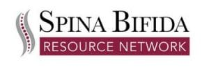 SPina Bifica Resource Network