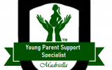Young Parent Support Specialist