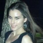 Profile picture of Sharon Leake